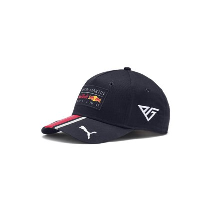 Aston Martin Red Bull Racing 2019 Pierre Gasly cap
