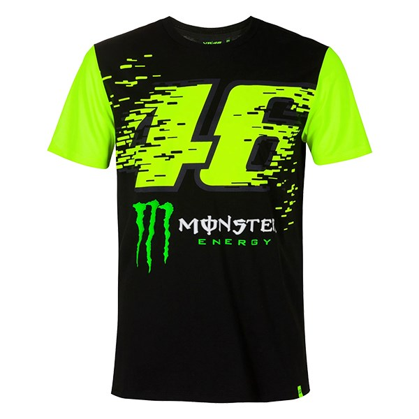 https://www.grandprixlegends.com/bikesport-merchandise/valentino-rossi-vr46-2020-monster-monza-t-shirt.html