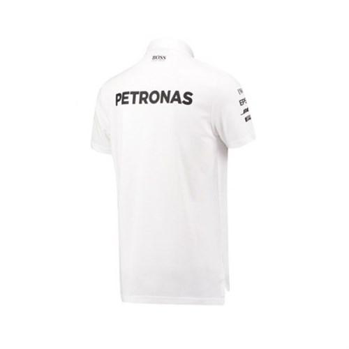 a86905c402ca Mercedes AMG Sale - Grand Prix Legends
