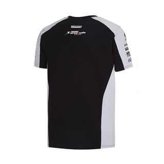 Force India 2016 T-Shirt Alternative Image1