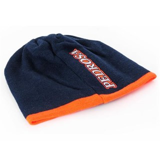 Pedrosa Beanie in blueAlternative Image1
