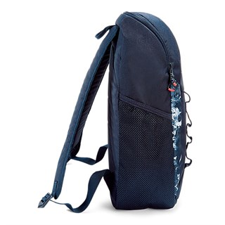 Red Bull BackpackAlternative Image2