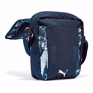 Red Bull Shoulder BagAlternative Image1