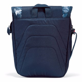 Red Bull Shoulder BagAlternative Image2