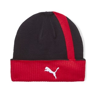 Aston Martin Red Bull Racing 2020 Team Beanie in navyAlternative Image1