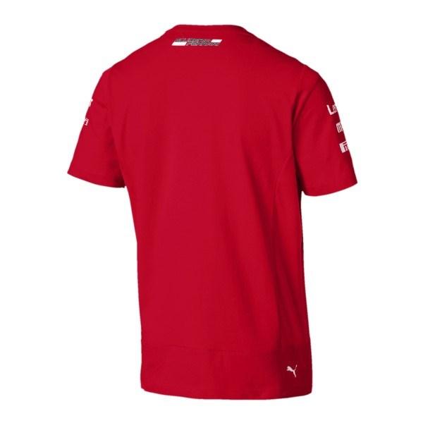 sebastian vettel polo shirt