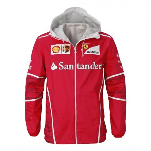 shirts pm eng team product shirt mens red t winner ferrari