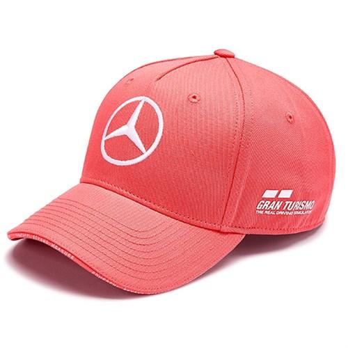 de24f99e9 Mercedes-AMG Petronas Motorsport Lewis Hamilton Silverstone GP 2019 Special  Edition cap