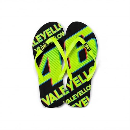 f8fdd057d84c13 Rossi 46 Vale sandals