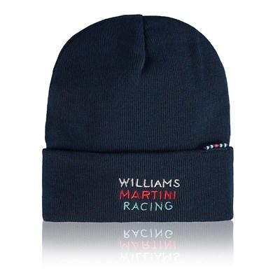 fd279c94b5d ... where to buy williams 2017 beanie hat navy 61f7a 0f8d3