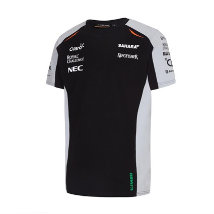 Force India 2016 T-Shirt