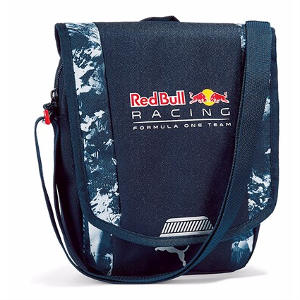 Red Bull Shoulder Bag