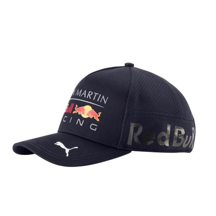 Aston Martin Red Bull Racing 2018 Team Cap