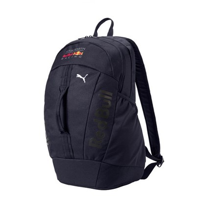 Aston Martin Red Bull Racing 2018 Team Backpack