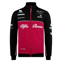 Alfa Romeo Racing 2020 Team Sweatshirt