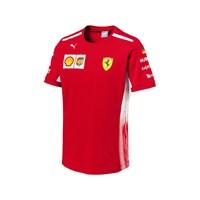 shirt t team formula red uk tsh pit co clothing ac lane ferrari amazon s scuderia