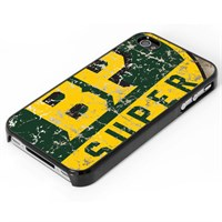 Retro Legends BP Super Iphone cover