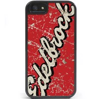 Retro Legends Edelbrock Iphone case
