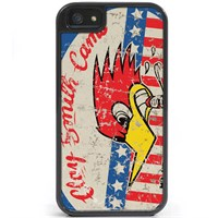 Retro Legends Clay Smith Iphone case
