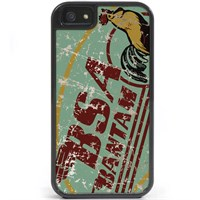 Retro Legends BSA Bantam Iphone case