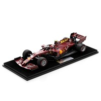 Look Smart Ferrari SF1000 - 2020 Tuscan Grand Prix - #16 C. Leclerc 1:18