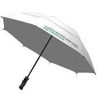 Mercedes AMG umbrella