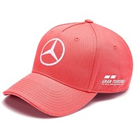 9cc65f635 F1 Merchandise - Grand Prix Legends