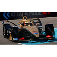 Minichamps Techeetah - 2019-2020 Formula E Season 6 - #13 A. Da Costa 1:43