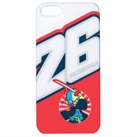 Dani Pedrosa Iphone cover 5 / 5S
