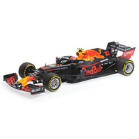 Minichamps Red Bull RB15 - 2019 - #10 P. Gasly 1:18