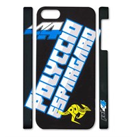 Pol Espargaro Iphone 5 Cover