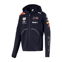 Aston Martin Red Bull Racing 2018 Team Hoodie