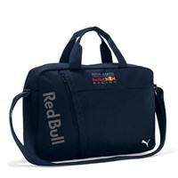Aston Martin Red Bull Racing 2018 Team Shoulder Bag