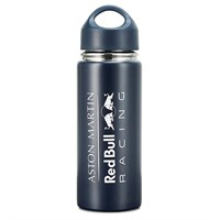 Aston Martin Red Bull Racing 2020 Team drink bottle