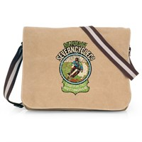 Retro Legends Severncycle Co. Bag