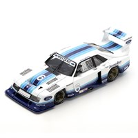 Spark Ford Mustang Zakspeed - 1982 Sears Point IMSA - #6 R. Mears 1:43