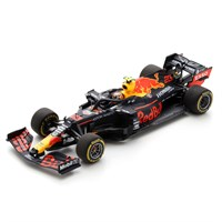 Spark Red Bull RB16 - 2020 Styrian Grand Prix - #23 A. Albon 1:43