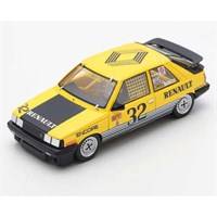 Spark Renault Encore - 1984 Sears Point IMSA - #32 B. Archer 1:43