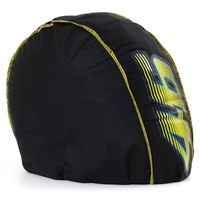 Rossi Helmet Bag - Black