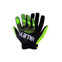 Rossi 2017 46 Vale Gloves