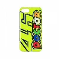 Rossi Iphone 6/6S Doctor 46 case