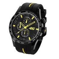 Valentino Rossi VR46 Chronograph Watch