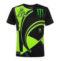6a791563 Valentino Rossi T-Shirts Moto GP Merchandise - Grand Prix Legends