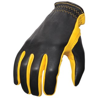 King of Cool gloves