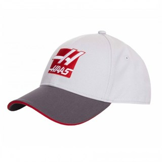 Haas Replica Team cap