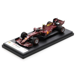 Look Smart Ferrari SF1000 - 2020 Tuscan Grand Prix - #16 C. Leclerc 1:43