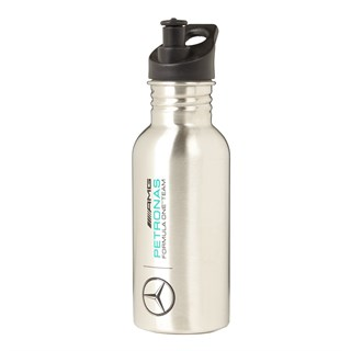 Mercedes AMG Petronas Sports Bottle