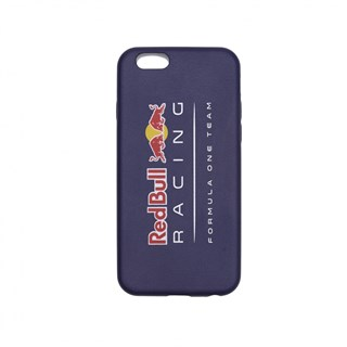 Red Bull 2017 Iphone 6 Cover