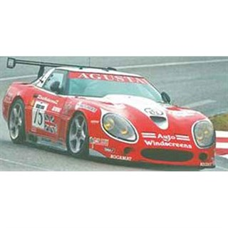 Spark Callaway - 1995 Le Mans 24 Hours - #75 1:43