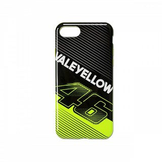 Rossi Iphone 6/6S Vale Yell case